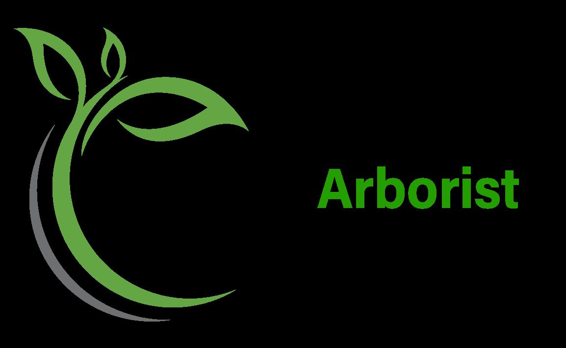Proper Arborist
